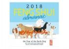 2018 Feng Shui Almanac - Year of the Dog