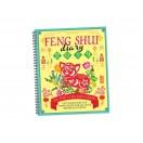 2019 Lillian Too's Feng Shui Diary
