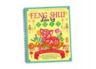 2019 Lillian Too's Feng Shui Diary