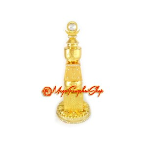5 Element Feng Shui Pagoda (8 inches)