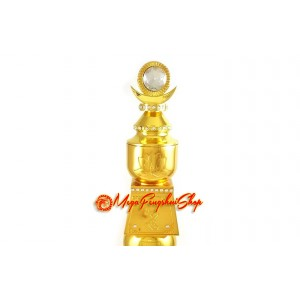 5 Element Feng Shui Pagoda