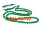 Aventurine 108 Meditation Mala Beads