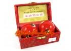 Bao Ding Health Balls (Tai Chi Ying Yang)