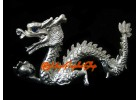 Chinese Horoscope Animal - Dragon