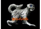 Chinese Horoscope Animal - Monkey