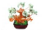 Crystal Wish FulFilling Tree (Aventurine)