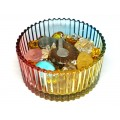 Eight Treasure Wealth Bowl
