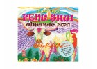 Feng Shui Almanac 2021 by Lillian Too