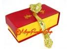 Feng Shui Golden Ru Yi