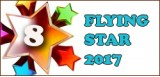 Flying Star 2017