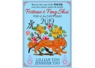 Fortune and Feng Shui 2019 for Tiger