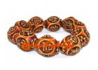 Ji Xiang Ru Yi Bracelet for Smooth Endeavors