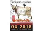 Lillian Too Astrology and Feng Shui Forecast 2018 for Ox