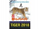 Lillian Too Astrology and Feng Shui Forecast 2018 for Tiger