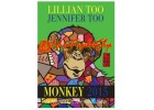 Lillian Too Fortune and Feng Shui 2015 - Monkey