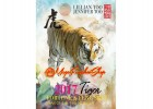Lillian Too Fortune and Feng Shui 2017 - Tiger