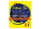 Lillian Too Secret of your Birth Chart