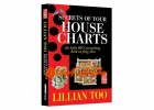 Lillian Too's Secret of your House Charts