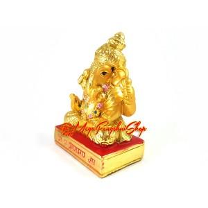 Mini Elephant God Ganesha