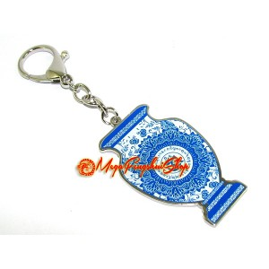 Peace and Harmony Amulet for Overcoming Quarrels and Disharmony