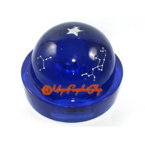 Polaris Heavenly Star Feng Shui Enhancer