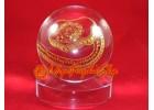 Ru Yi Feng Shui Crystal Ball