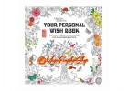 Your Personal Wish Book By Lillian Too & Jennifer Too
