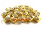 Bejewelled Superior Gold Ingots (24x)