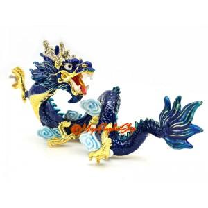 Celestial Water Dragon (L)