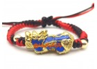 Color Changing Feng Shui Pi Yao Adjustable Bracelet