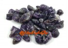 Crystal Chips (Amethyst) (100g)