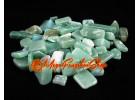 Crystal Chips (Aventurine) (100g)
