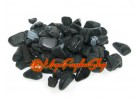 Crystal Chips (Obsidian) (100g)