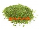 Crystal Chips (Peridot) (100g)