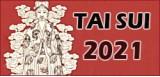 Tai Sui 2021