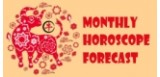 Monthly Horoscope 2021