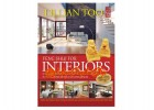 Feng Shui for Interiors - Lillian Too Book