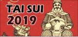 Tai Sui 2019