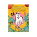 Fortune and Feng Shui 2020 for Dog