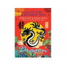 Fortune and Feng Shui 2020 for Dragon