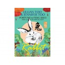 Fortune and Feng Shui 2020 for Rabbit
