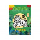 Fortune and Feng Shui 2020 for Tiger