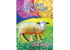 Fortune and Feng Shui 2021 for Sheep