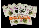 Fortune Cat with Fuk Packet (6 pcs)