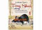 Lillian Toos Feng Shui Diary 2020