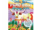 Lillian Too's Feng Shui Diary 2021