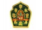 Tara Home Amulet