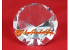 Wish Granting Jewel (Clear) for Descendants and Powerful Mentors 80mm